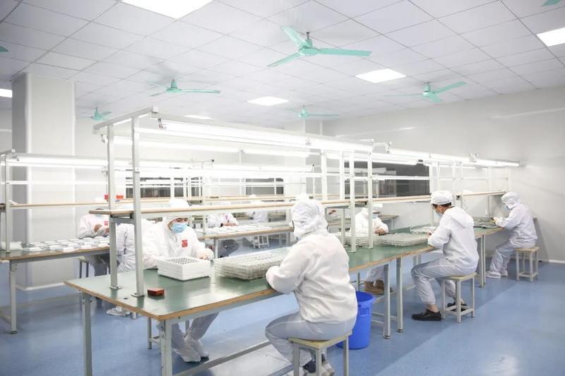 诺娇,专业纹绣机器OEM/ODM实力厂家,全球纹绣品牌商首选供应商