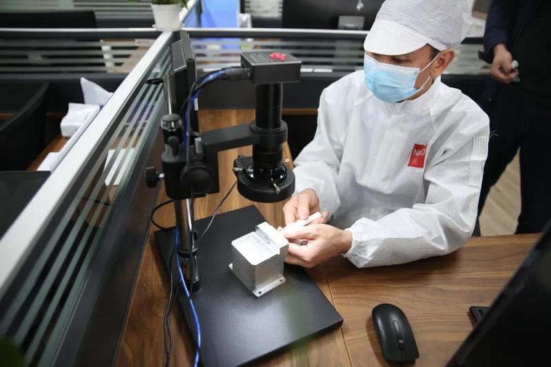 纹绣机器色料贴牌代工厂家,纹绣机器OEM/ODM,纹绣机器品牌定制厂家